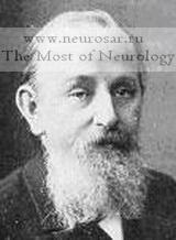 kernig_vladimir-mikhailovich-1840-1917