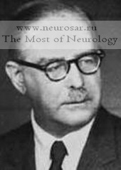 kestenbaum_alfred-1890-1961