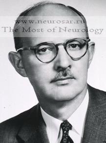 kornzweig_abraham-leon-1900-1982