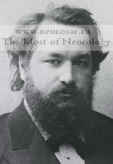 korsakov_sergej-sergeevich-1854-1900