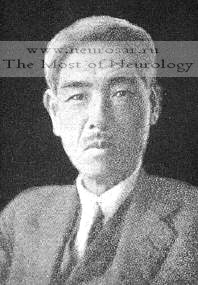 koyanagi_yoshizo-1880-1954