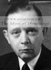 kretschmer_ernst-1888-1964