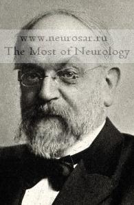 laehr_heinrich-1820-1905