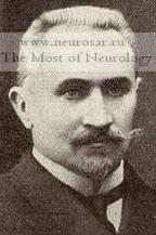 lapinski_mikhail-nikolaevich-1862-1949