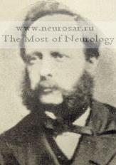 laurence_john-zacharia-1830-1874