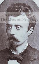 lazarevic_laza-k-1851-1890