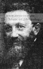 leri_andre-1875-1930