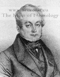 magendie_francois-1783-1855