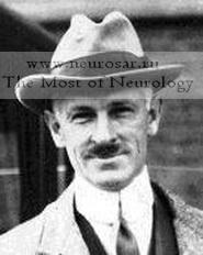 mccarthy-daniel-joseph-1874-1958