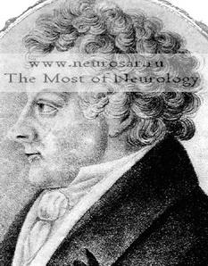 meckel_johann-friedrich-jr-1781-1833