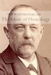 mendel_emanuel-1839-1907