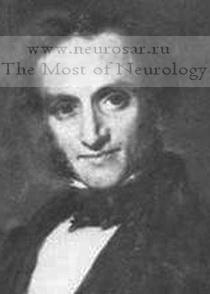 meryon_edward-1807-1880