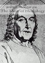 morgagni_giovanni-batista-1682-1771