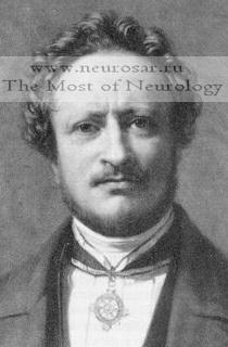 mueller_johannes-peter-1801-1858