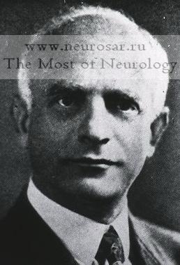 myerson_abraham-1881-1948