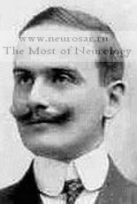 negri_adelchi-1876-1912