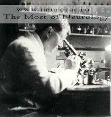 niculescu_ion-t-1895-1957