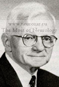 nielsen_johannes-maargaard-1890-1969