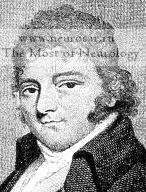 parry_caleb-hillier-1755-1822