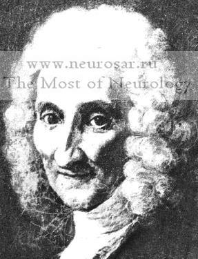 petit_francois-pourfur-du-1664-1741
