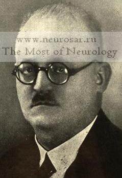 piotrowski_alexander-1878-1933
