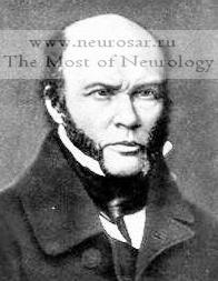 pirogov_nikolay-ivanovich-1810-1881
