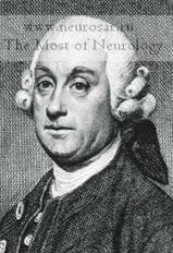 pott_percival-1714-1788