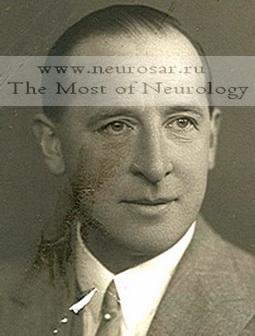 raeder_johan-georg-1889-1956