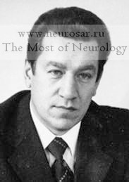 ratner_aleksandr-yurjevich-1934-1994