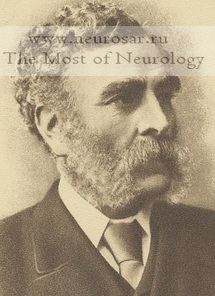robertson_douglas-moray-cooper-lamb-argyll-1837-1909