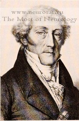 scarpa_antonio-1752-1832