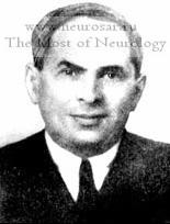 shmarjan_alexandr-solomonovich-1901-1961
