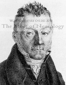 troxler_ignaz-paul-vitalis-1780-1866