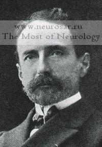 tuffier_theodore-1857-1929