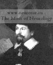tulp_nicolaas-1593-1674