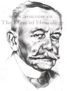 uhthoff_wilhelm-1853-1927