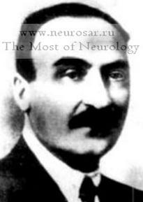 vermel_samuil-borisovich-1868-1926