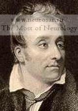 wardrop_james-1782-1869