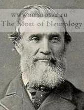 weber_hermann-david-1823-1918
