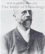 werdnig_guido-1844-1919