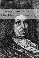 wurfbain_johann-paul-1655-1711