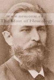 yakubovich_nikolay-martynovich-1817-1879