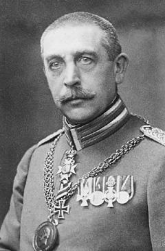 Адольф Шмидт (1865-1918)