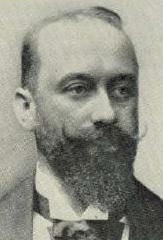 Антон Эльшниг (1863-1939)