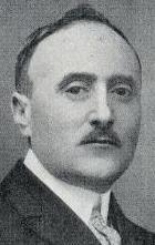 Антонио Гарсиа Тапиа (1875-1950)