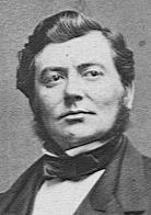 Огюст Луи Жюль Мийяр (1830-1915)