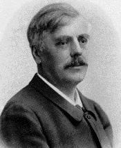 Эдуард Бриссо (1852-1909)