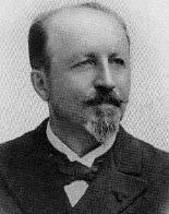 Фюльжанс Реймон (1844-1910)