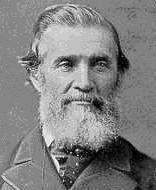 Герман Давид Вебер (1823-1918)