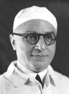 Жан Жак Лермитт (1877-1959)